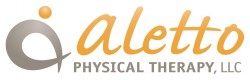 Aletto Physical Therapy